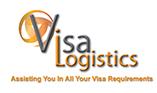 Visa Logistics