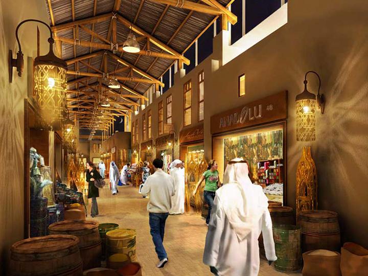 the-avenues-kuwait-a-lifestyle-destination